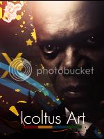 Mi Galeria :D Avatarblackmen