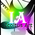 Mi Galeria :D Avataricoltusartcopy