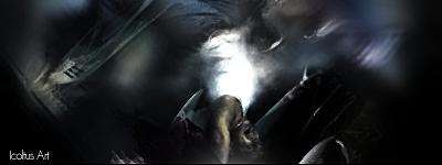 Mi Galeria :D Streetdancesignaturev2copy