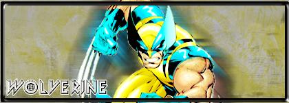 Mi Galeria :D Wolverinefirma