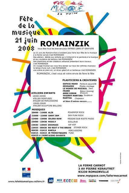 ROMAINZIK Romainzik2