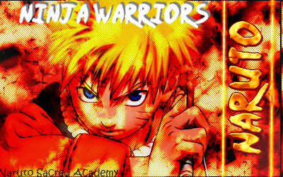 Adverise Signature (Please View) Naruto_warriors