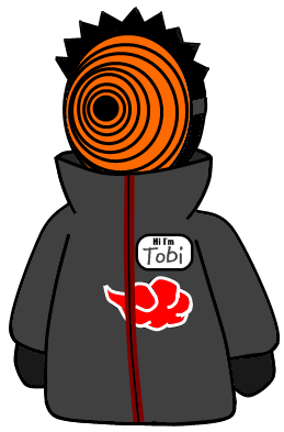 My Art Tobi