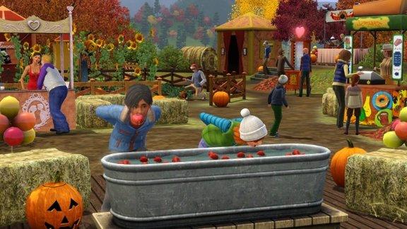 Preview de Estaciones en Gamesradar 4_zps30a39485