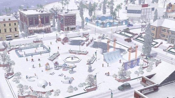 Preview de Estaciones en Gamesradar 8_zpsc7c47342