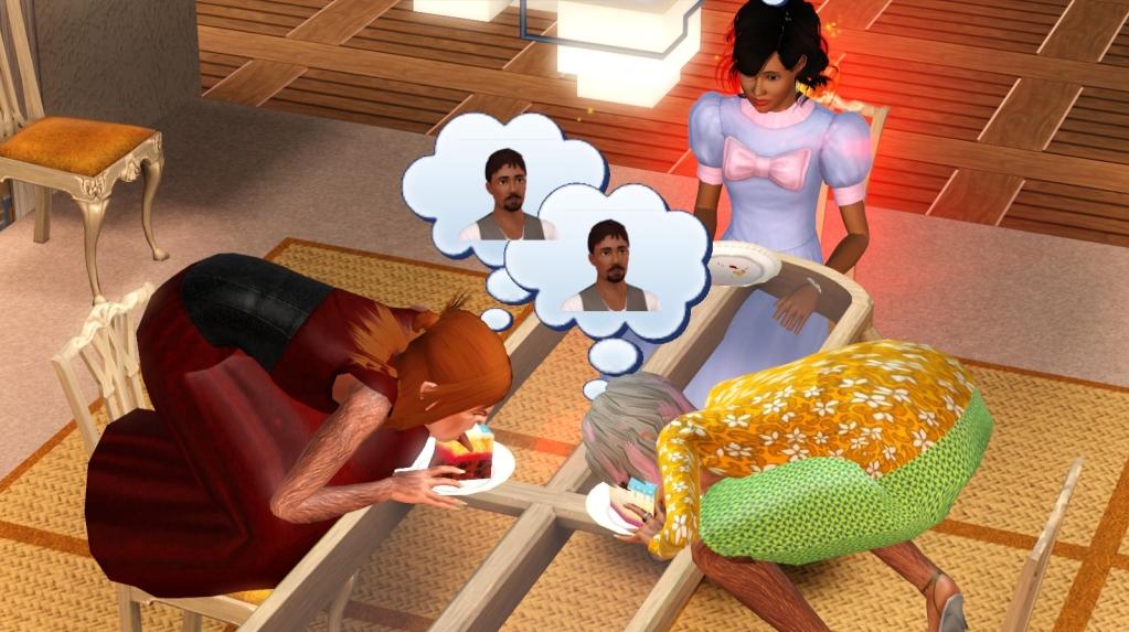 El albúm de fotos. Enséñanos las fotos de tus sims - Página 16 Screenshot-329_zps11b64aaf