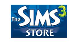 Parche de contenido de Store V 2 Simstore
