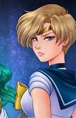 Sailor Uranus's Super Awesome Space Museum Tumblr_n16mozbbCn1qijwv5o2_500-001