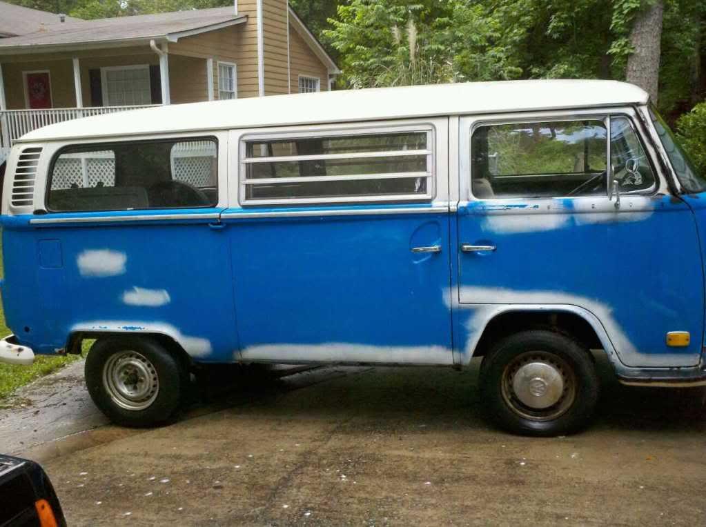 72 Bay Bus 1336405287318