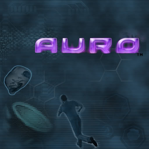 Auro SciFi MMO Be50c818