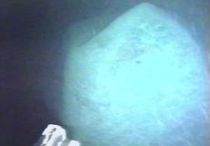 Atlantis Found: Giant Sphinxes, Pyramids In Bermuda Triangle (update)  Atlantis_01