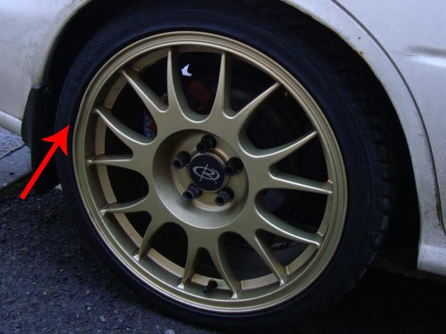 Tyre help  5927863e