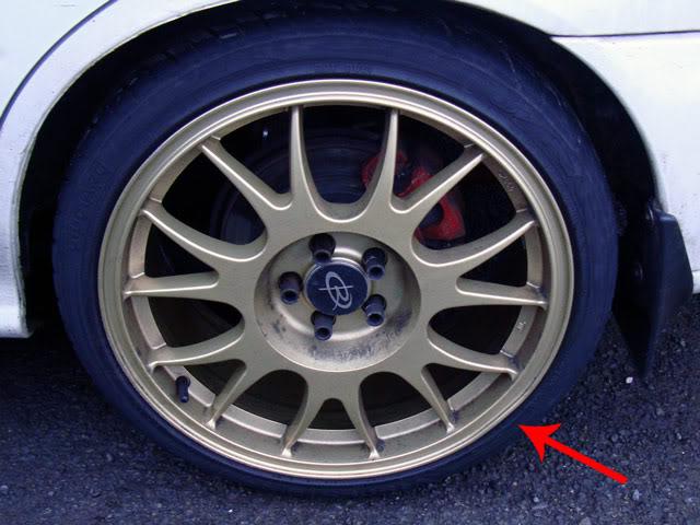 Tyre help  7214b788