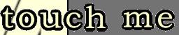 Façade: Chatbot Soap-Opera SHOWDOWN! 1