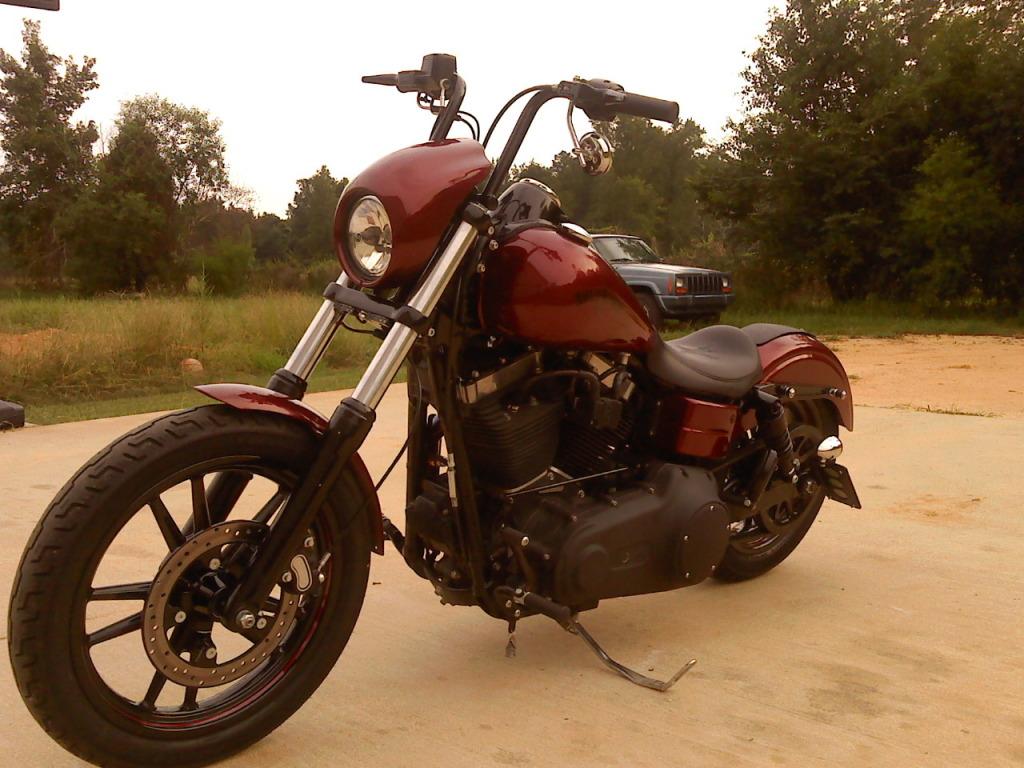 DYNA STREET BOB combien sommes nous sur Passion-Harley 0903121821c