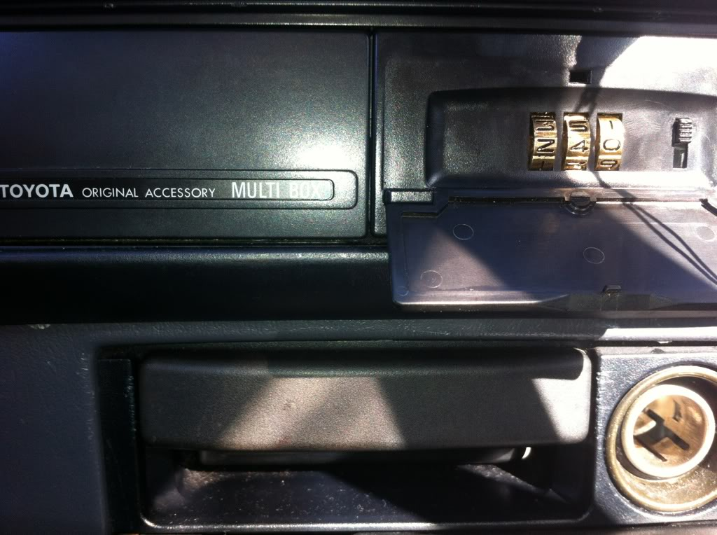 93-97 corolla optional extras & OEM Features - Page 3 5be211cd