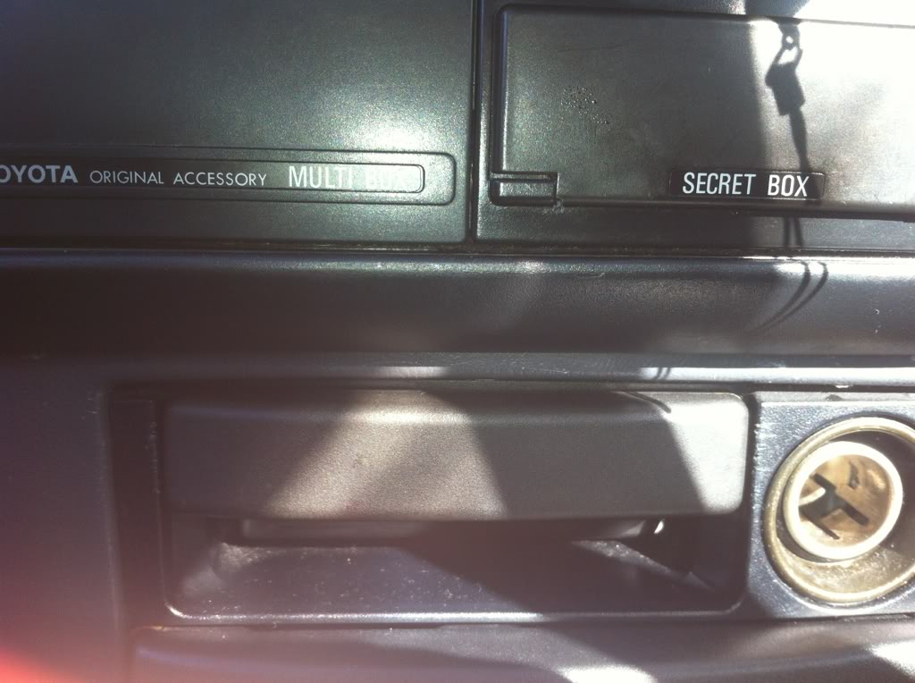 93-97 corolla optional extras & OEM Features - Page 3 C070bd1d
