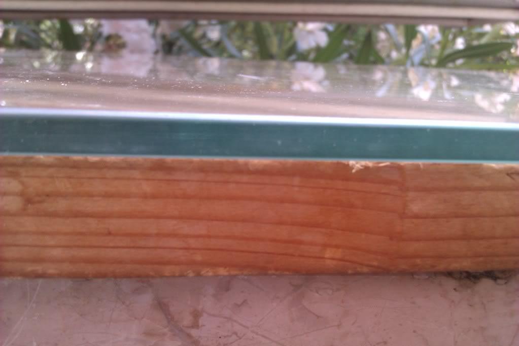 TUTORIAL: oštrenje noža brusnim papirom  - Page 3 IMAG03352