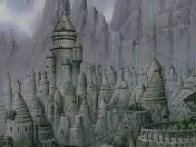 vila da pedra Asuminha-2