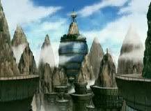 vila da nuvem Asuminha-3