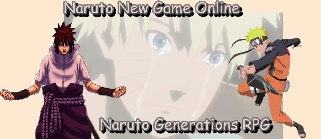 naruto-generations-rpg