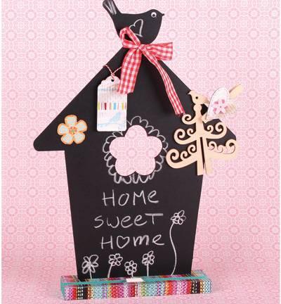 Le rayon Home Déco est ouvert! 400904003-1_zpsa773fb5e