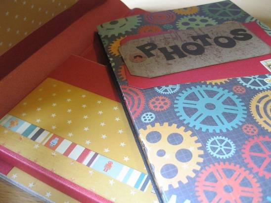 Blog news!!! - blog candy a gagner IMG_4791