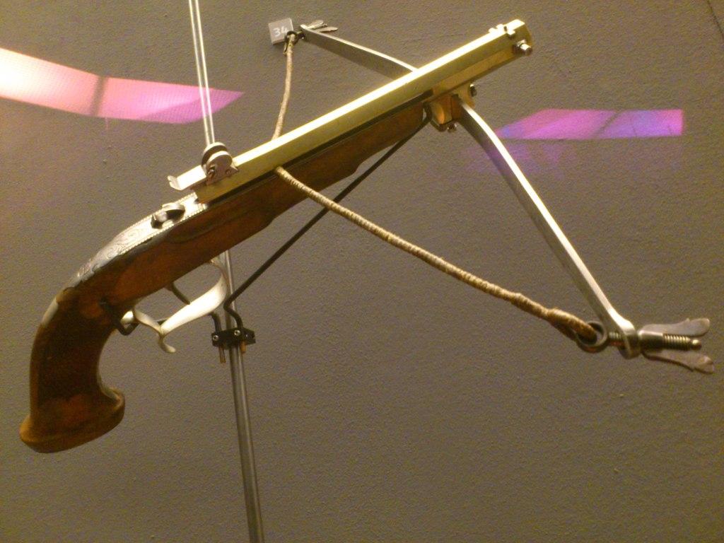 Steampunk Pistolbow DSC_3078