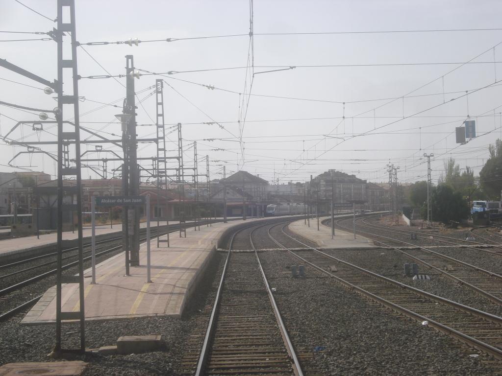 Línea Madrid-Alcázar de San Juan-Manzanares-Córdoba-Sevilla-Cádiz DSC00010-1