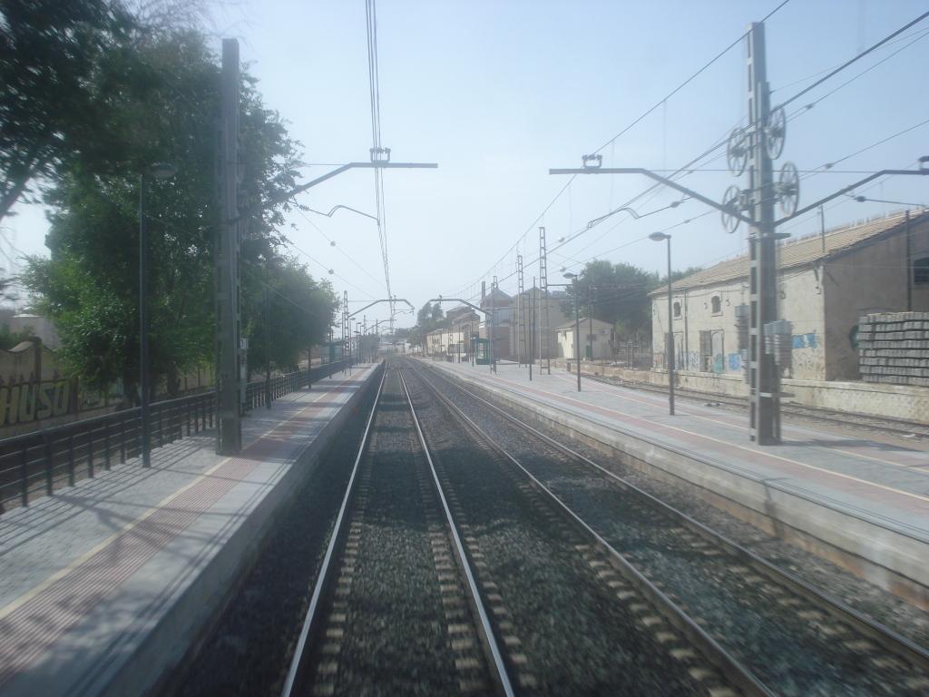 Línea Alcázar de San Juan-Chinchilla-Alicante/Valencia/Cartagena DSC00011-1