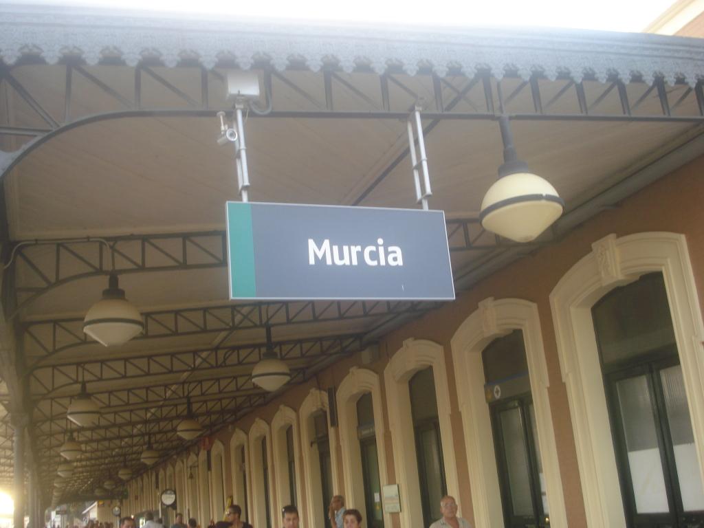 Cercanías Murcia/Alicante - Página 3 DSC00023