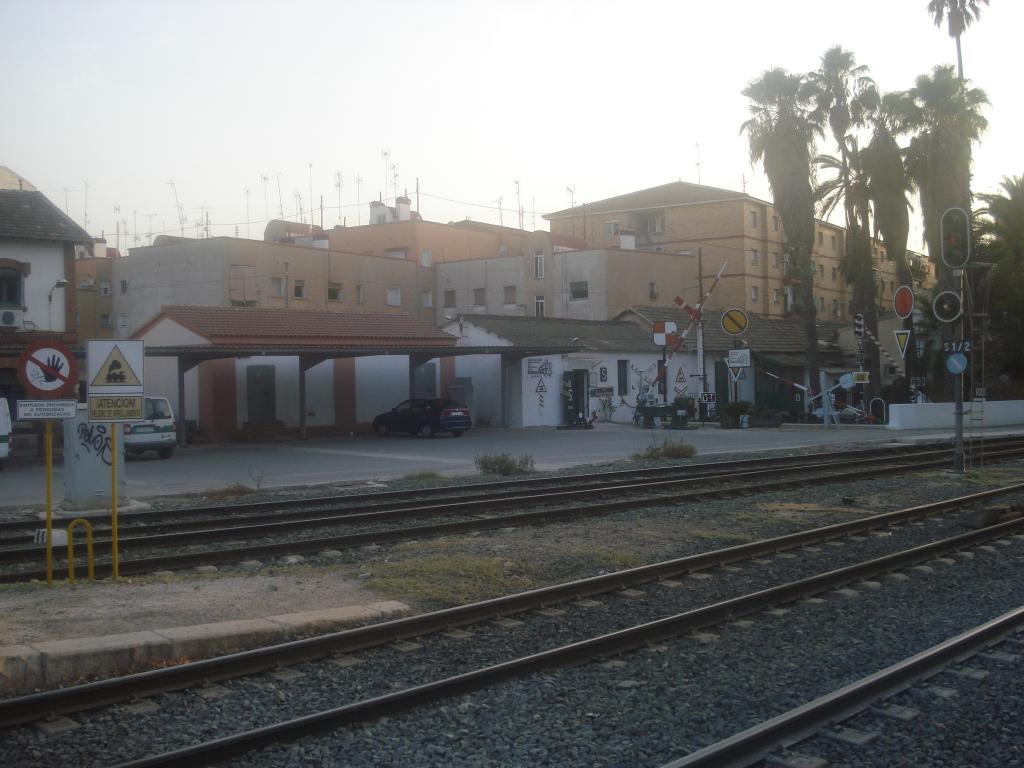 Cercanías Murcia/Alicante - Página 3 DSC00031