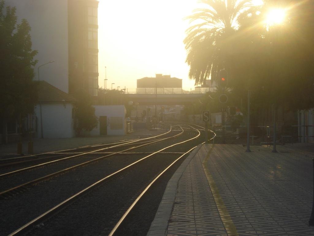Cercanías Murcia/Alicante - Página 3 DSC00032