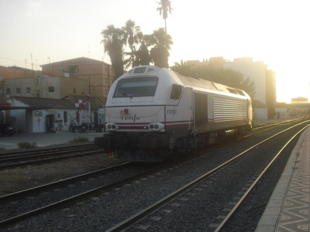 Cercanías Murcia/Alicante - Página 3 DSC00033