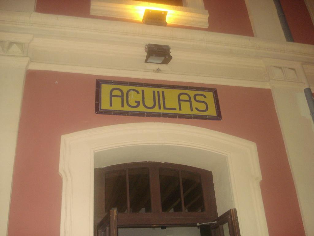 Cercanías Murcia/Alicante - Página 3 DSC00037