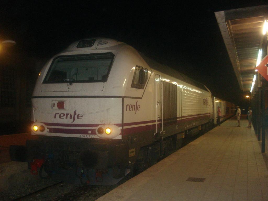 Cercanías Murcia/Alicante - Página 3 DSC00038