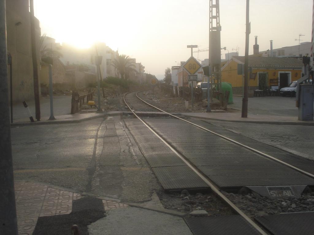 Cercanías Murcia/Alicante - Página 3 DSC00039