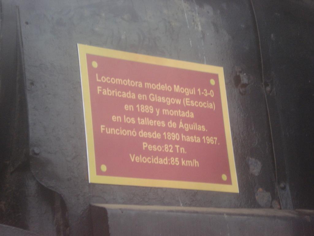 Reapertura del tramo Guadix-Baza-Puerto Lumbreras - Página 3 DSC00045