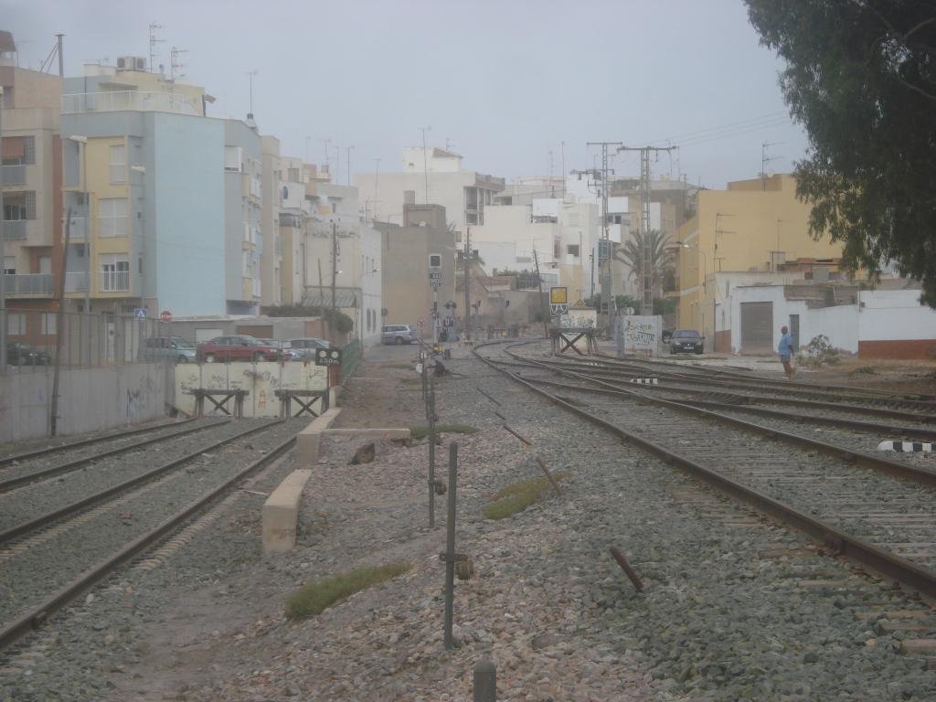 Cercanías Murcia/Alicante - Página 3 DSC00059