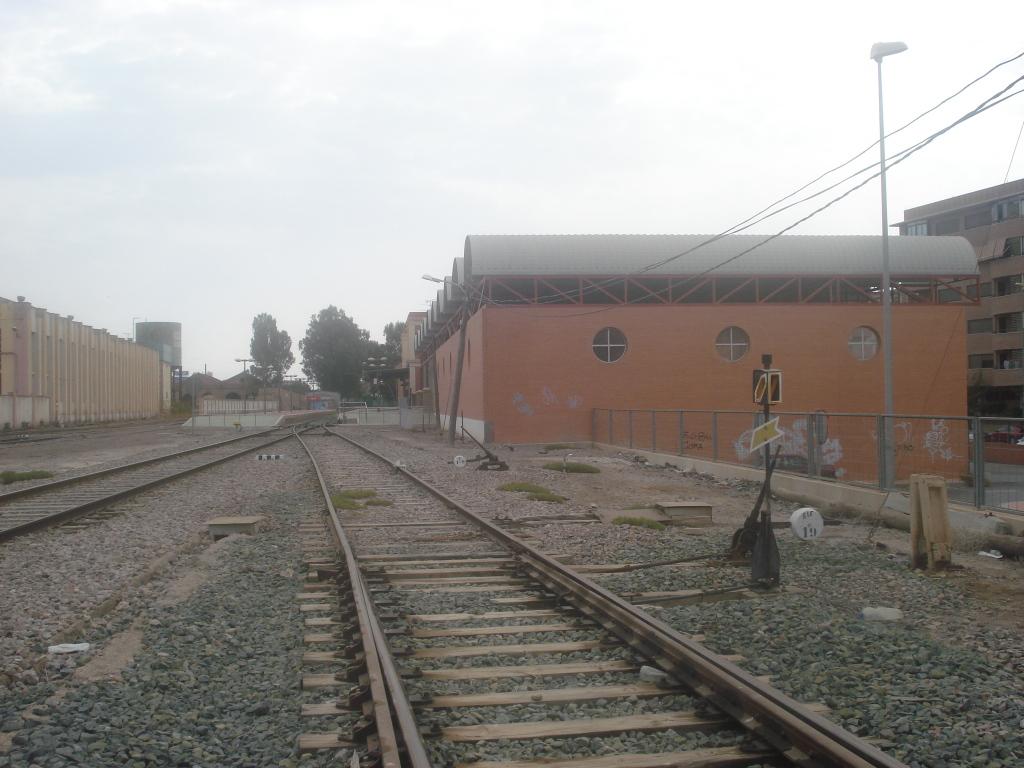 Cercanías Murcia/Alicante - Página 3 DSC00061