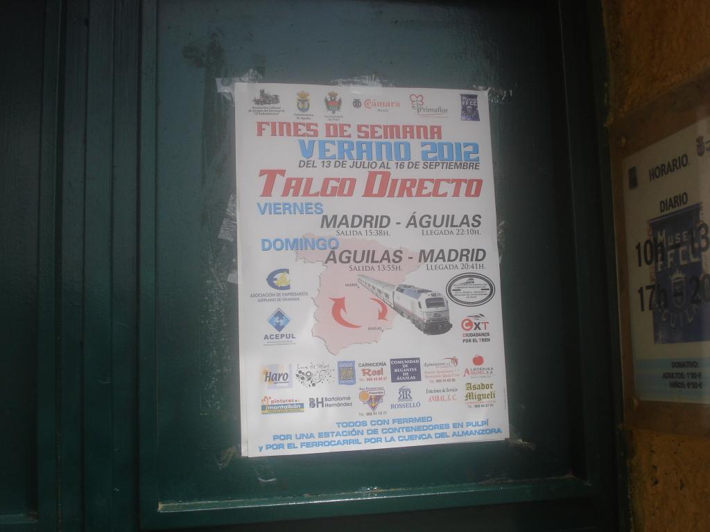 Reapertura del tramo Guadix-Baza-Puerto Lumbreras - Página 3 DSC00072-2
