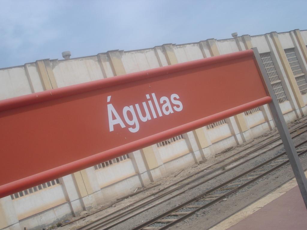 Cercanías Murcia/Alicante - Página 3 DSC00079