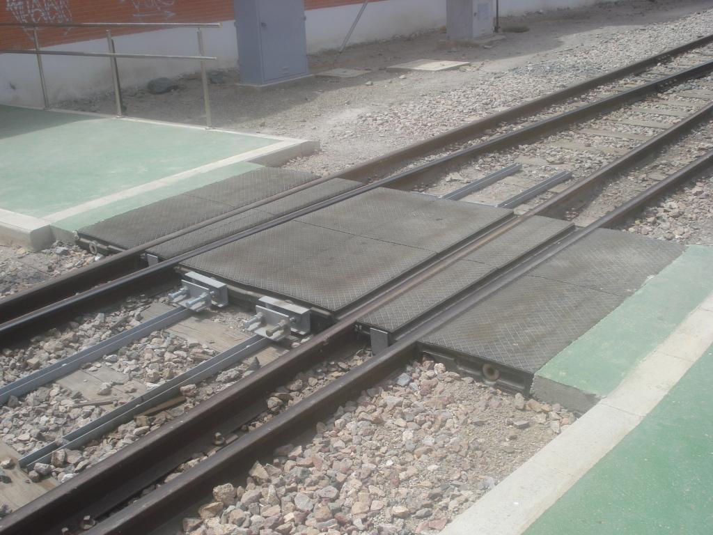 Cercanías Murcia/Alicante - Página 3 DSC00082-1