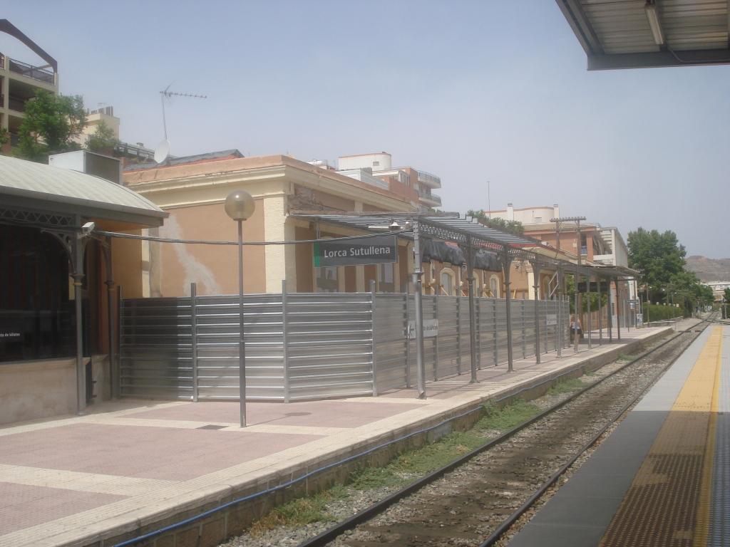 Cercanías Murcia/Alicante - Página 3 DSC00083-1