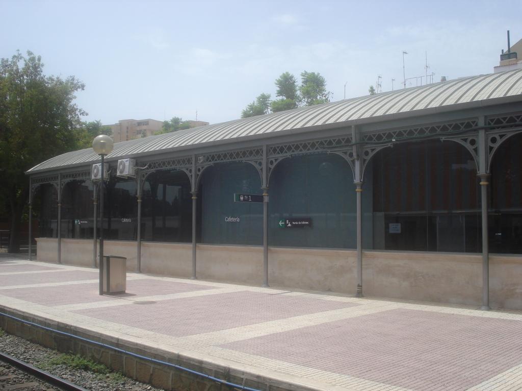 Cercanías Murcia/Alicante - Página 3 DSC00086-1