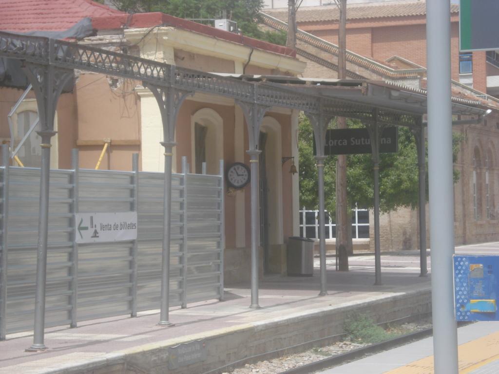 Cercanías Murcia/Alicante - Página 3 DSC00087-1