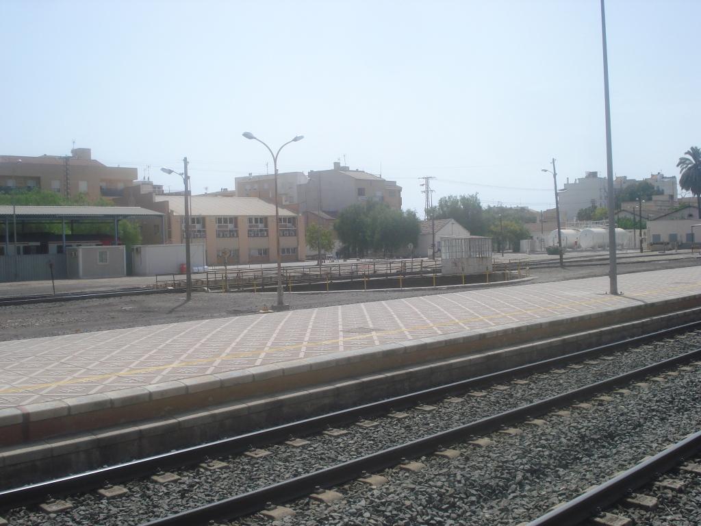 Cercanías Murcia/Alicante - Página 3 DSC00089-1