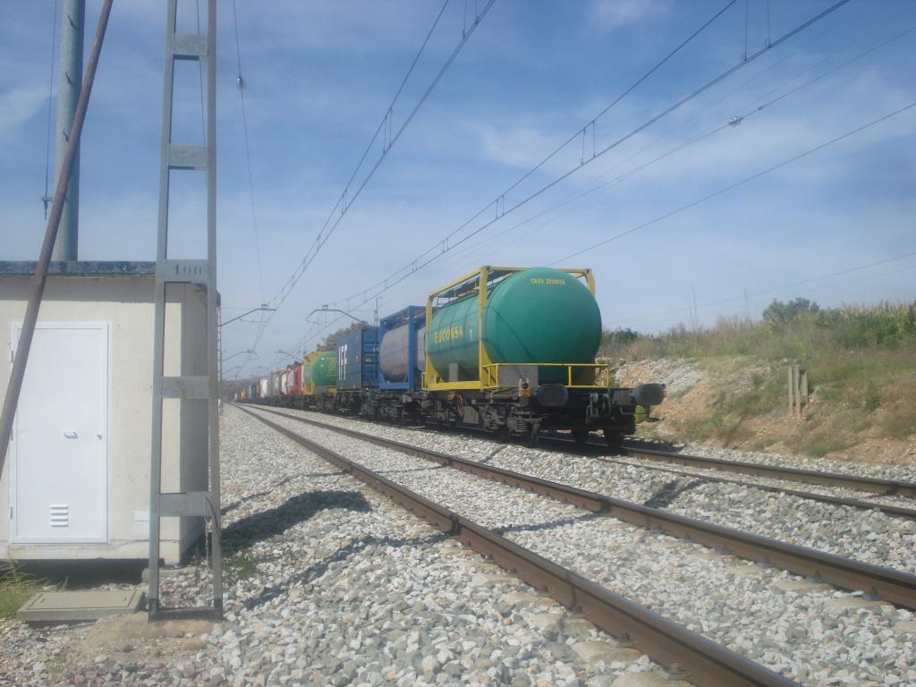 Fotos y videos de mercantes DSC00500_zps449255c7
