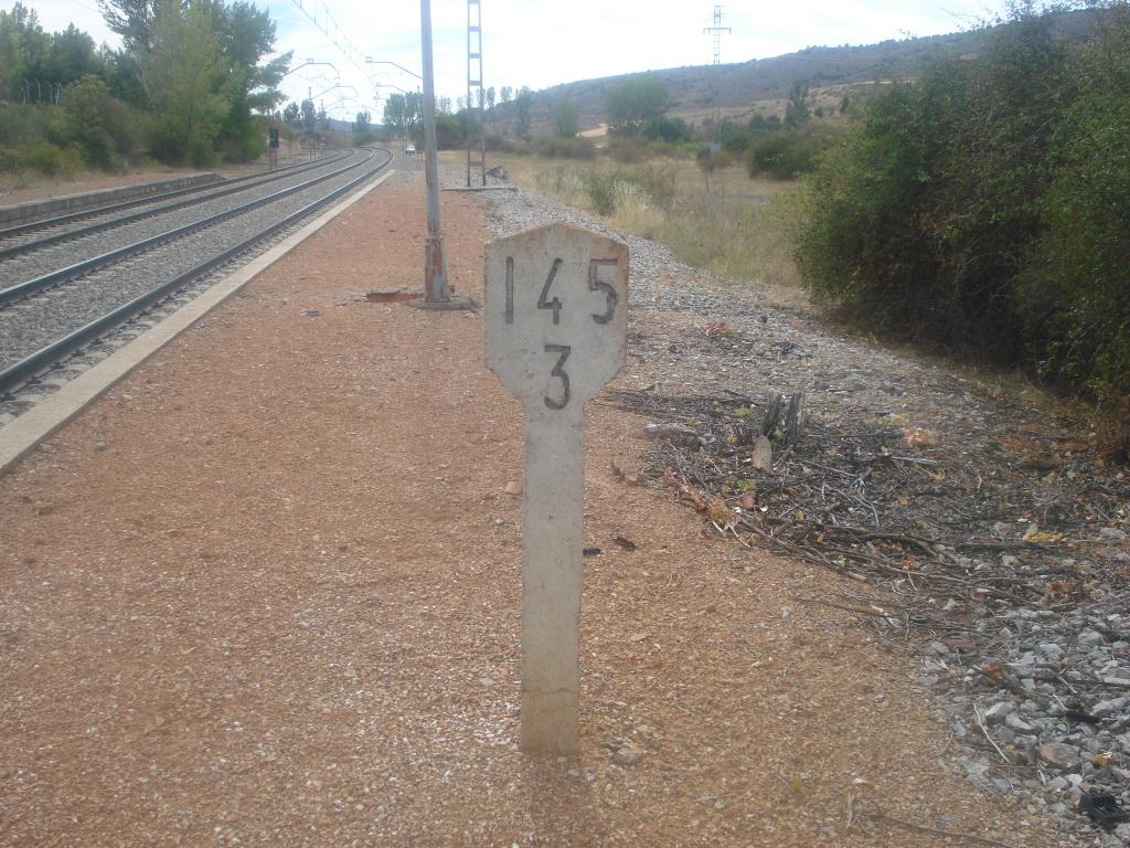 Línea Madrid-Guadalajara-Zaragoza-Tarragona-Barcelona (Ancho Nacional) - Página 2 DSC00566_zps29e8785a