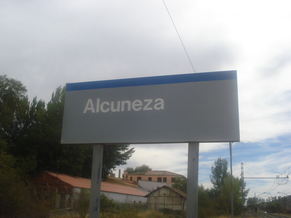 Línea Madrid-Guadalajara-Zaragoza-Tarragona-Barcelona (Ancho Nacional) - Página 2 DSC00568_zpsafef52b6